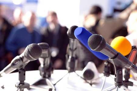 Arbeiten als freier Journalist