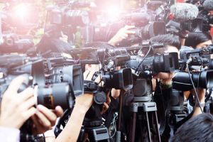 Bilder für Online-Pressemitteilungen