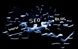 Blog als Teil des Online-Marketings