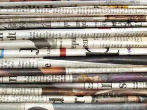 Fester freier Journalist