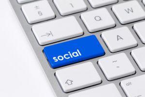 Microblogging als PR-Unterstützung