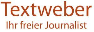 Textweber, Ihr freier Journalist